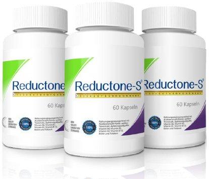 3Reductone