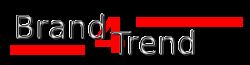 Brand4Trend