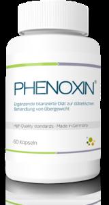 Phenoxin