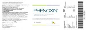 PhenoxinInfo